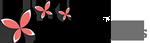 薇晓朵技术论坛 Logo标志