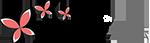 薇晓朵技术论坛 Logo