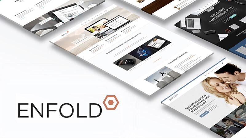 Enfold | 中文版,汉化版响应式多用途 WordPress 主题