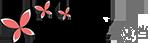 薇晓朵文档中心 Logo标志