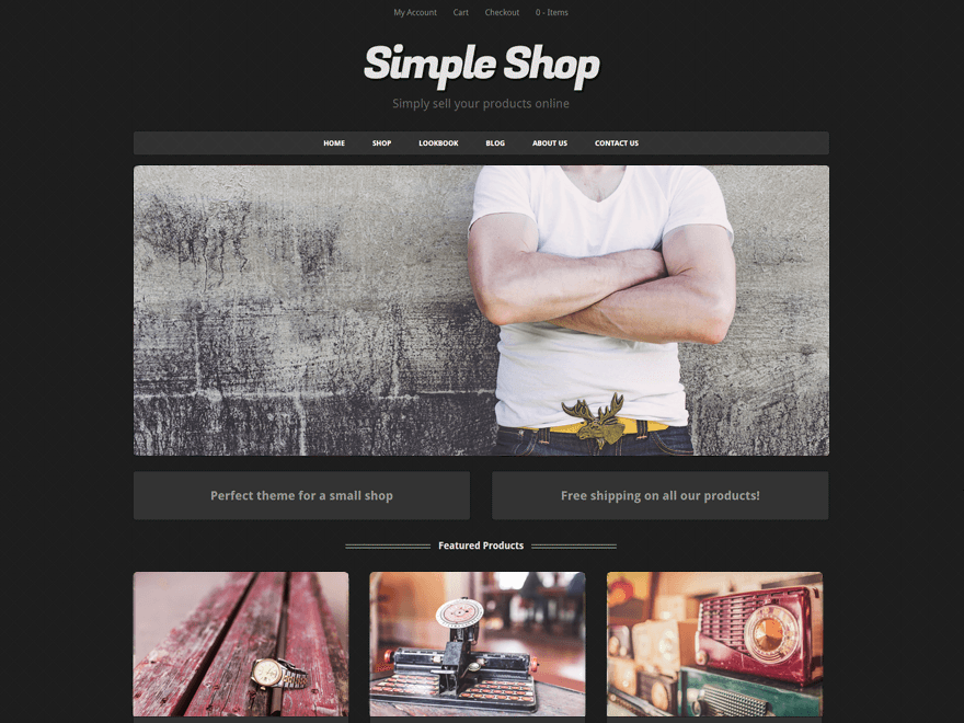 simple-shop-screenshot