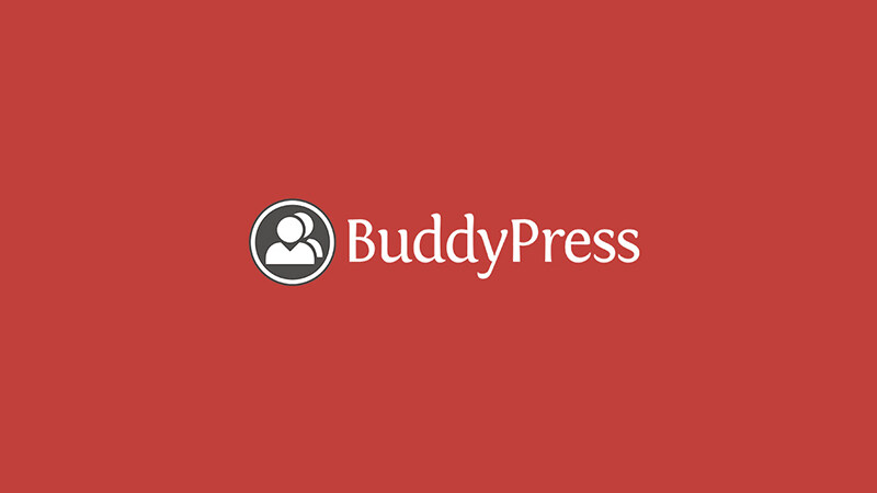 buddypress-solutions