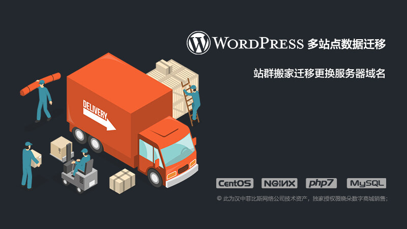 wordpress-multisite-migration-ss