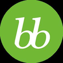 bbpress-258x258
