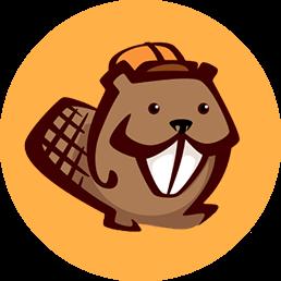 beaverbuilder-258x258