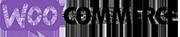 WooCommerce 中文 Logo标志
