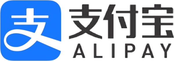 alipay-logo-2020.png