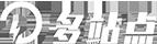 多站点站群系统 Logo标志